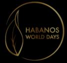 Gran Evento Online Habanos World Days