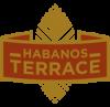 Habanos Terrace